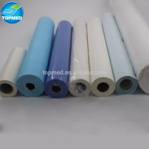 Medical Examination PE Laminated Hospital Paper Roll pictures & photos