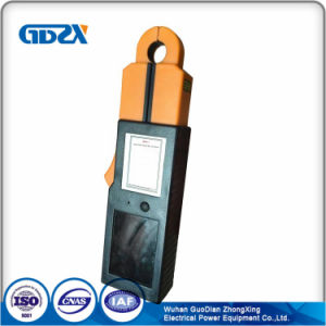 Single Phase Energy Meter on-Site Calibrator pictures & photos