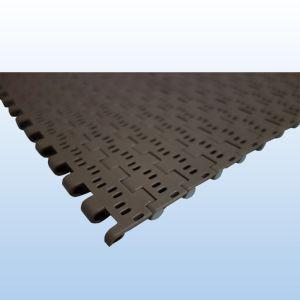 Modular Plastic Belts (WZ1905-2)