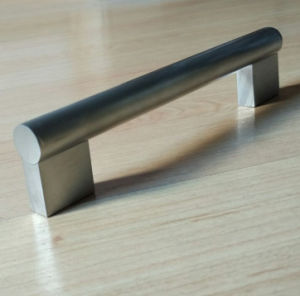 Hollow Stainless Steel Handle RS041 pictures & photos