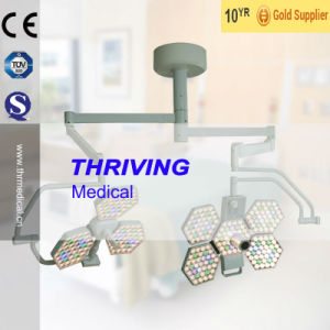 Ceiling LED Lamp for Surgery pictures & photos