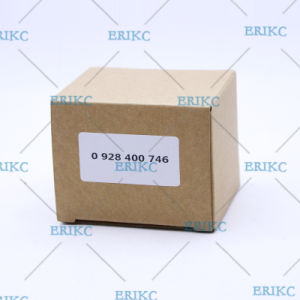 Man Diesel Engine Fuel Metering Unit 928400746 New High Quality Fuel Regulator 0928 400 746 and 0 928 400 746 pictures & photos