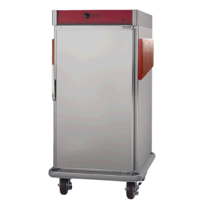 """Hot Food Commercial Holding Cabinet """"P Series"""" (FEHWE600) pictures & photos"""