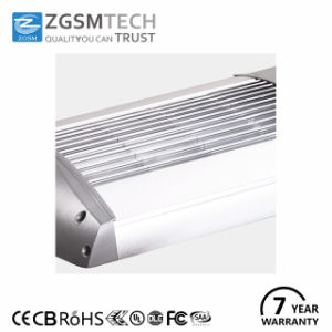 200W ENEC CB Approved LED Street Light pictures & photos