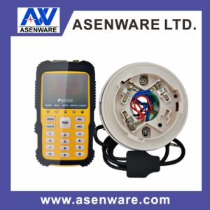 Hot Sale Addressable GSM Intelligent Fire Alarm System pictures & photos