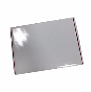 Custom Made Wholesale Cheap Paper Box Packaging pictures & photos