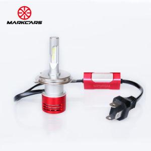 Markcar LED Car Light Auto Lamp LED Car Headlight pictures & photos