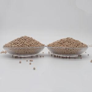Zeolite 13X Molecular Sieve for Air Separtion Psa Generator pictures & photos