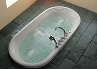 Bathtub (MB04)