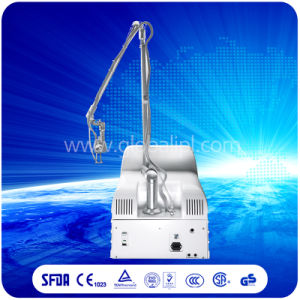 Vaginal Care CO2 Laser Safe Machine pictures & photos