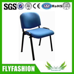 High Quality Fabric Leisure Chair Without Armrest (STC-06B) pictures & photos
