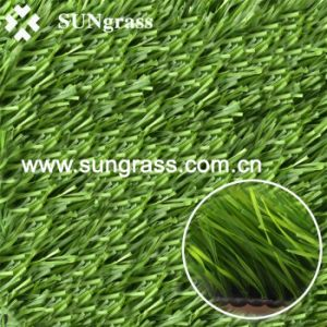 Artificial Grass for Football/Soccer Sports (JDS-60-W) pictures & photos