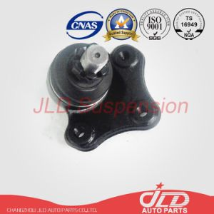 Suspension Parts Ball Joint (S47P-34-550A) for Mazda Bongo pictures & photos