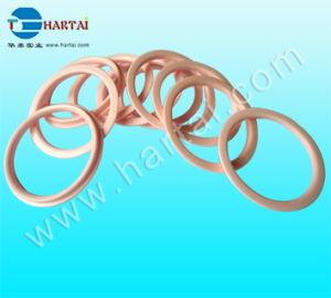 Ceramic Eyelet Guide/ Textile Ceramic Ring Jl0199-11932 pictures & photos