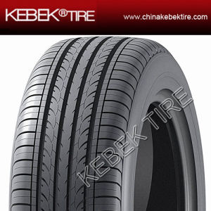 China Discount Radial Car Tyre 215/65r16 pictures & photos