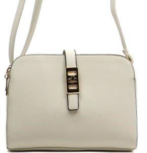 Fashion Handbags on Sale Designer Handbags Online Sales Discount Leather Handbags pictures & photos