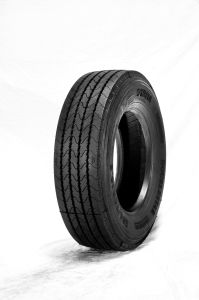 Longmarch Roadlux Heavy Duty Radial Truck Tires 11r22.5 pictures & photos