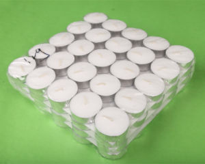 Wedding Favors Decoration Tealight Candle pictures & photos