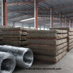 High-Carbon Steel Various Types of Vibration Screen for Mining pictures & photos