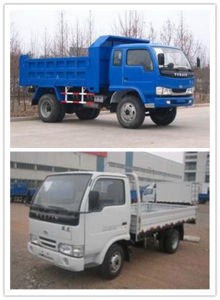 Release Bearing Seat/Yuejin Parts/Auto Parts/Truck Parts pictures & photos