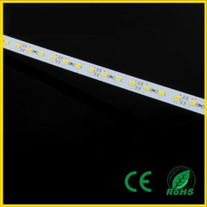 5730 72D/M Jewelry Cabinet/Bar Light/LED Rigid Strip