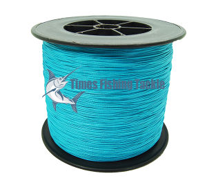 Fishing Tackle, PE Braided Fishing Line for 2013