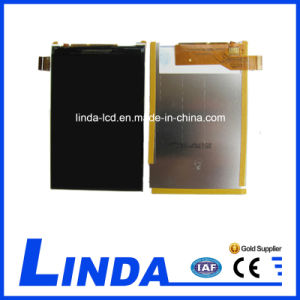 Mobile Phone LCD for Alcatel Ot4007 LCD Screen pictures & photos