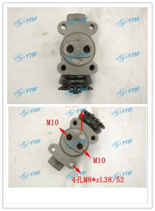 High Quality Foton Auto Truck Parts Brake Slave Pump pictures & photos