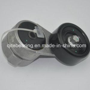 High Quality Belt Tensioner for KIA, Hyundai (OEM: 25281-2B010) Qt-6361