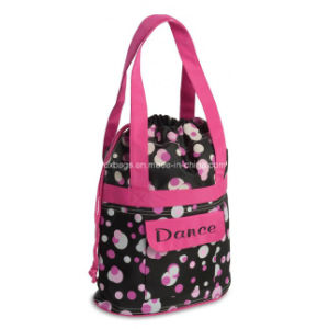 Tote Bag, Handbag, Dance Bag pictures & photos