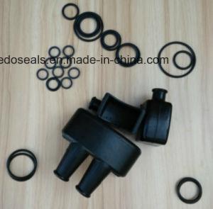 Rubber Parts&Rubber Gaskets&Rubber Auto Parts