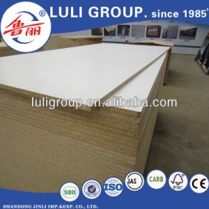 Fsc Particle Board for Furniture pictures & photos