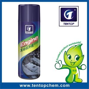 Engine Degreaser pictures & photos