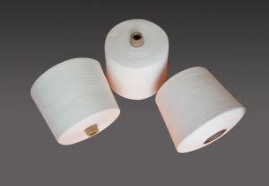 Spun Polyester Yarn for Sewing Thread (50s/2) pictures & photos