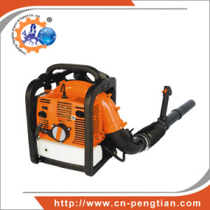 56.5cc Knapsack Garden Leaf Blower pictures & photos