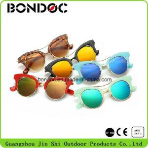 New Designer Polarized Sunglasses Kids Sun Glasses pictures & photos