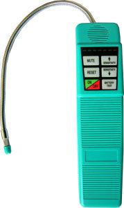 Electronic Refrigerant /Halogen /Gas Sensor Leak Detector (HLD-100+) pictures & photos
