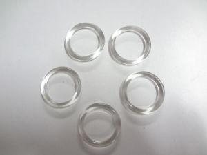 Plastic Transparent Loop (QG-0304)