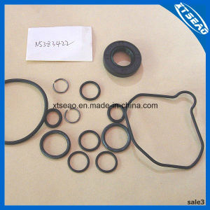 Good Rubber Power Steering Repair Kits Ns 383422 pictures & photos