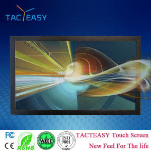 65inch Touch Frame for TV&PC All in One