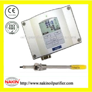 Nkee Used Oil Moisture Sensor pictures & photos