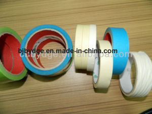 Masking Tape for Auto Painting