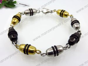 Top Quality 316 Stainless Steel Bracelet