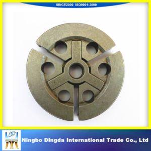 304 Stainless Steel Powder Metallurgy pictures & photos
