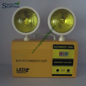 5W Emergency Light, Indicator Light, Rechargeable Light, Exit Fire Light