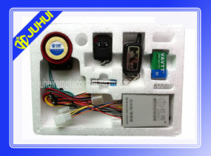 Good Quality Motorcycle Alarm (JH-628B-2) pictures & photos