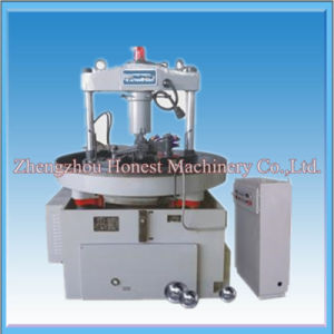 Ball Mill Grinding Machine for Ceramics pictures & photos