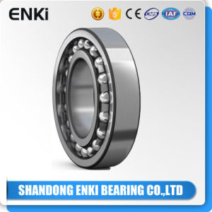 Agricultural Machinery Tractor Part Self Aligning Ball Bearing 1206 pictures & photos
