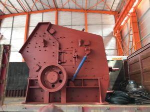 Welding Machine Impact Crusherpf1315 pictures & photos