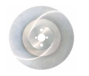 Dmo5 HSS Circular Saw Blade for Cutting Stainless Steel (JL-HSDmo5W) pictures & photos